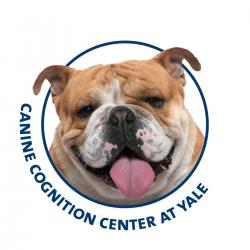 Yale University Canine Cognition center website.